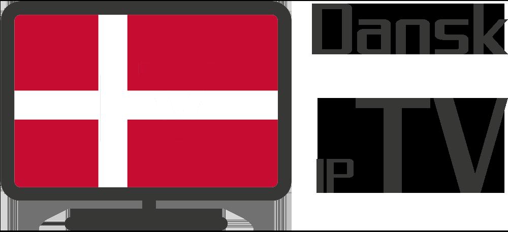 København IPTV – Danske IPTV Kanaler